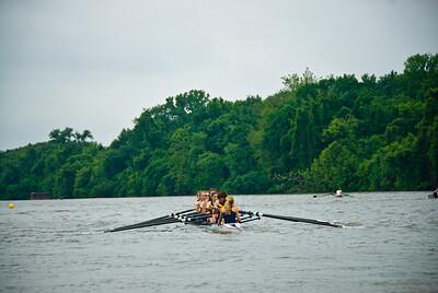 regatta-044