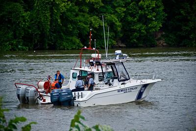 regatta-027