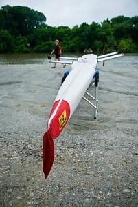 regatta-012