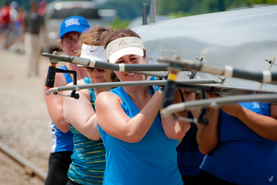 2011 Sprints Regatta-013