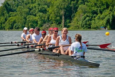 2011 Sprints Regatta-027