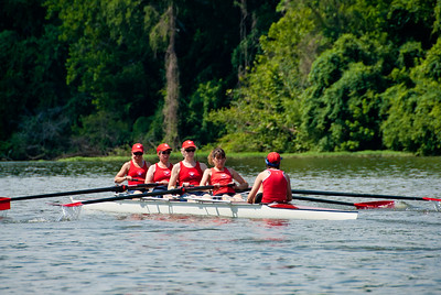 2011 Sprints Regatta-024
