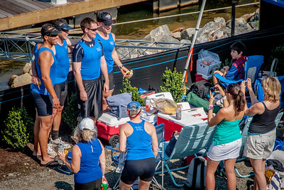 2012 Sprints Regatta-016