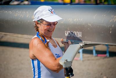 2012 Sprints Regatta-026