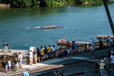 2012 Sprints Regatta-004