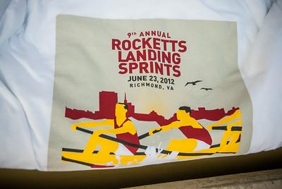 2012 Sprints Regatta-002