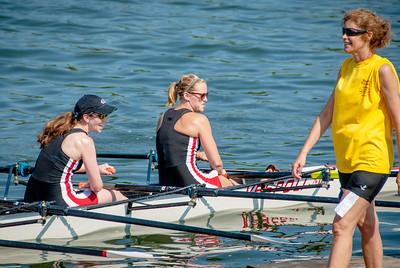 2012 Sprints Regatta-028