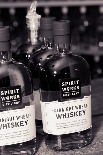 003_SpiritWorks_WhiskeyRelease_AH_0008