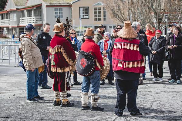 Squamish_Nation_Apr17_JTH-22
