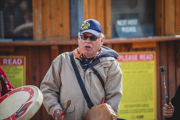 Squamish_Nation_Apr17_JTH-6