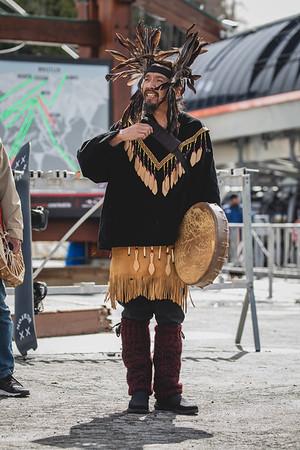 Squamish_Nation_Apr17_JTH-16