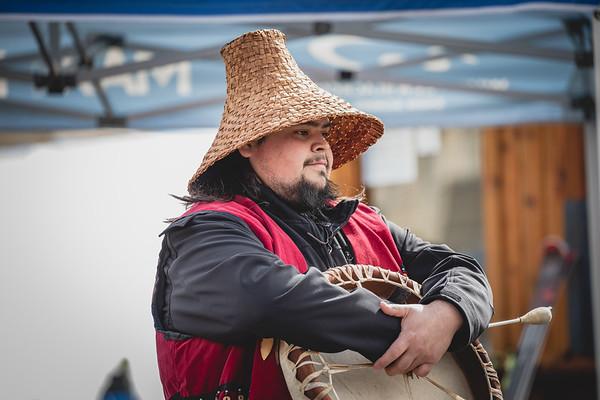Squamish_Nation_Apr17_JTH-19