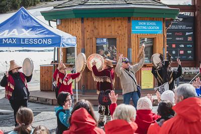 Squamish_Nation_Apr17_JTH-11