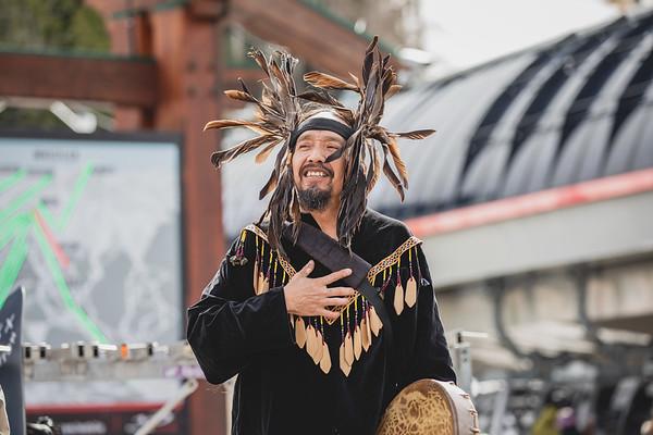 Squamish_Nation_Apr17_JTH-20