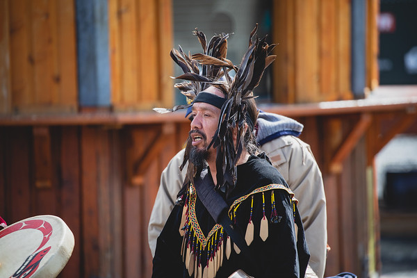 Squamish_Nation_Apr17_JTH-2