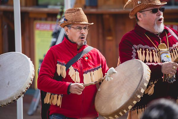 Squamish_Nation_Apr17_JTH-4