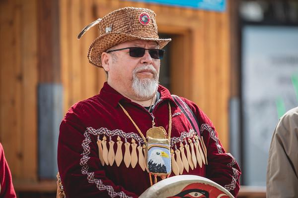 Squamish_Nation_Apr17_JTH-17