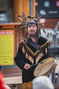 Squamish_Nation_Apr17_JTH-7