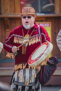 Squamish_Nation_Apr17_JTH-9