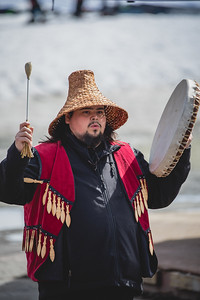 Squamish_Nation_Apr17_JTH-8
