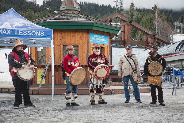 Squamish_Nation_Apr17_JTH-13