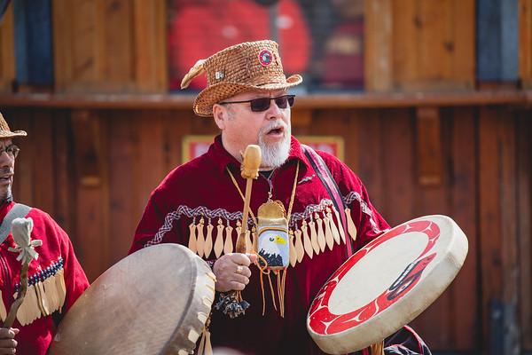 Squamish_Nation_Apr17_JTH-3