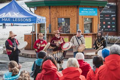 Squamish_Nation_Apr17_JTH-10