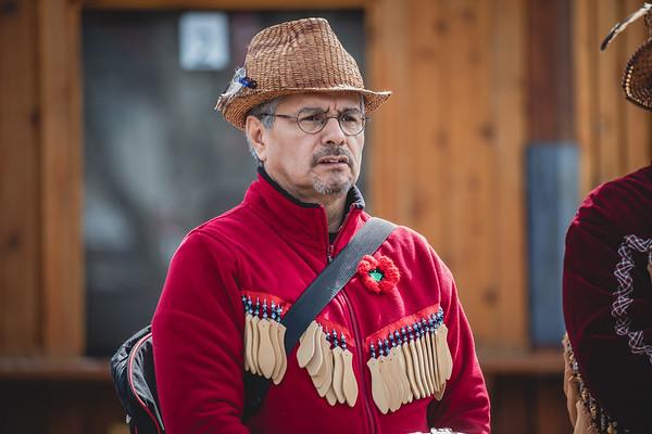 Squamish_Nation_Apr17_JTH-18