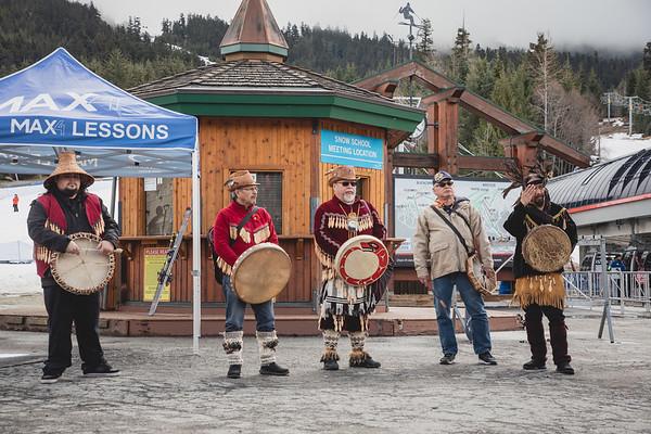 Squamish_Nation_Apr17_JTH-12