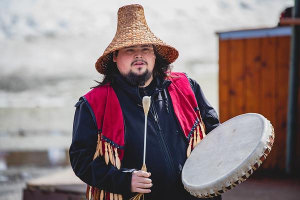 Squamish_Nation_Apr17_JTH-5