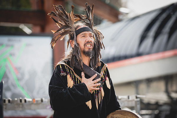 Squamish_Nation_Apr17_JTH-15