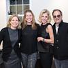 7J9A5566 Diane Dowling, Natalie Grainger, Diana Hayden and Peer Pedersen
