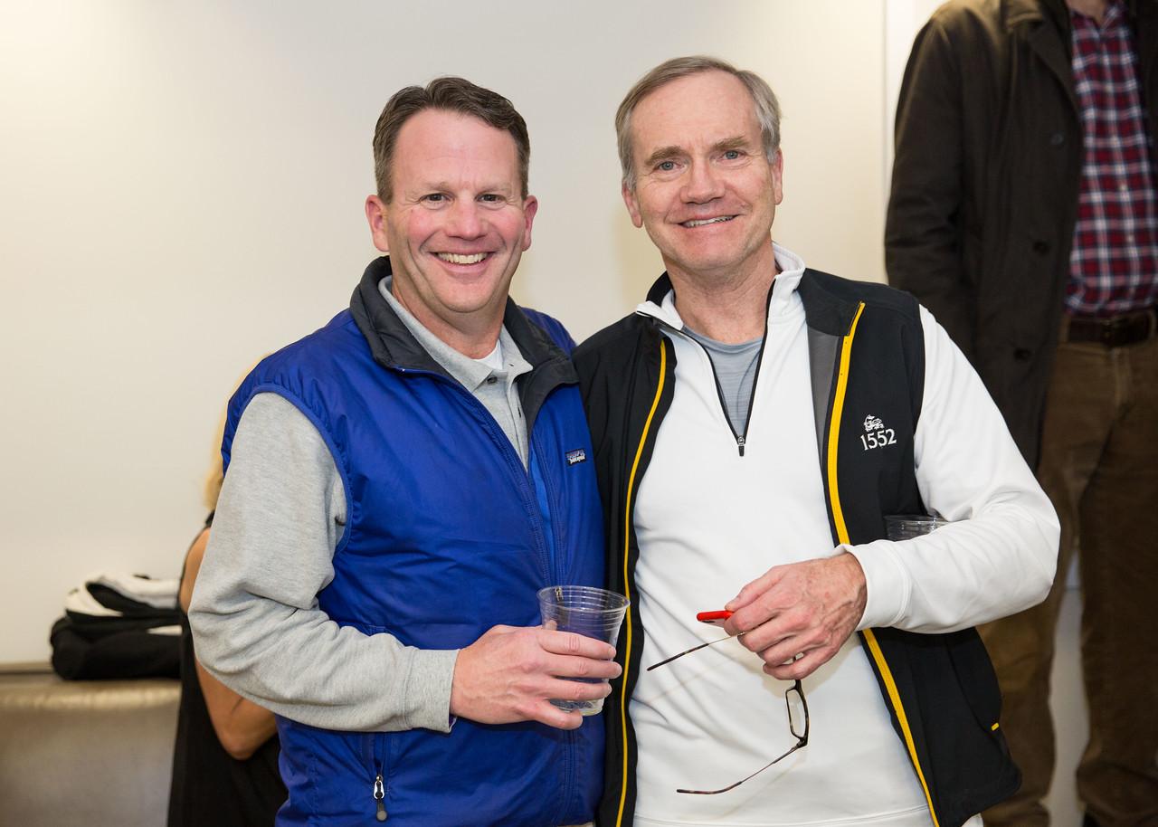 7J9A5631 Steve Konopka and Brian Walsh