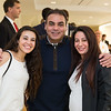 7J9A5663 Heba Eltorky, Yasser Eldermdash and Hayet Varags