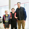 7J9A0219 Ben Schuessler and Hayden and Peter Santry