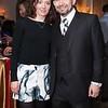 IMG_0212 Aisling Blake and Imran Khan