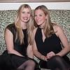 IMG_0196 Faith Kenny and Leigh Demartini
