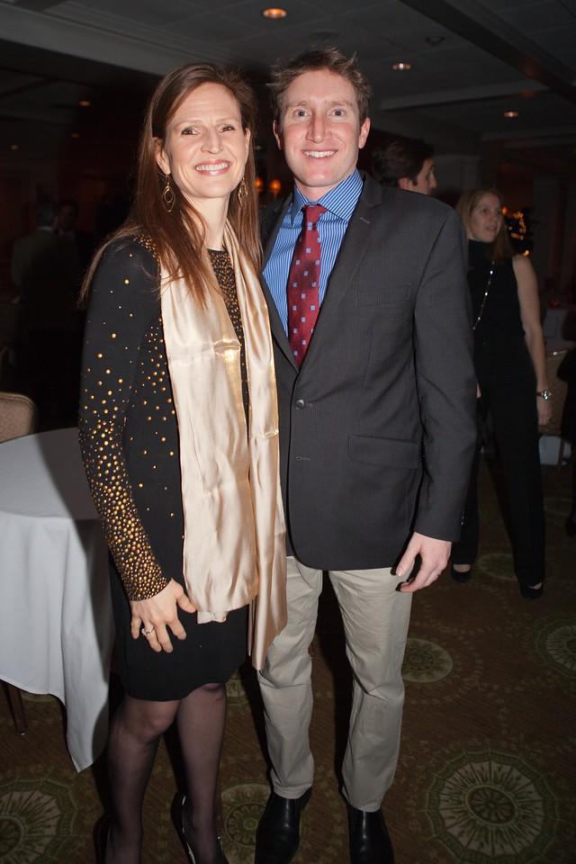 IMG_6776 Janine and Steve Scharff