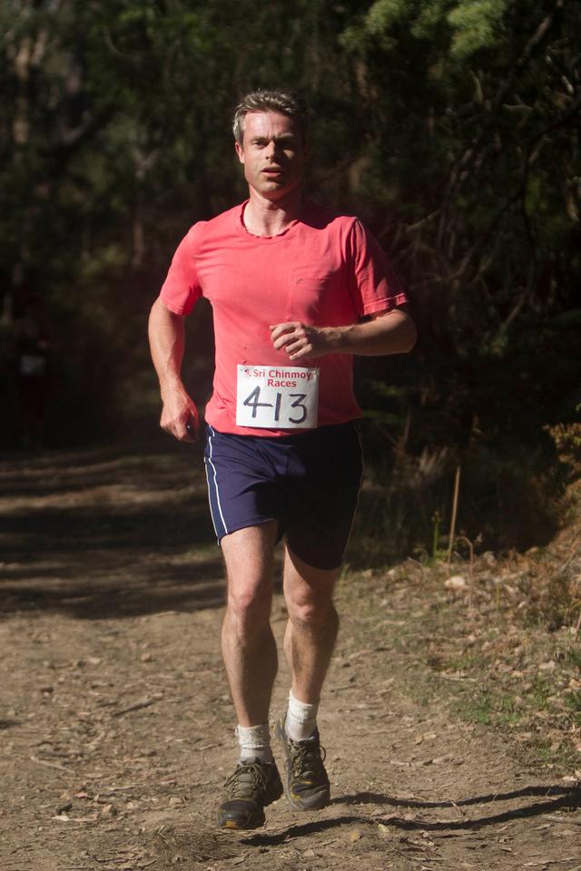 Trail-241