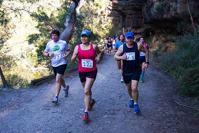Trail-022