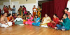 Grand  996th Sri Ramanuja Jayanthi Celebrations