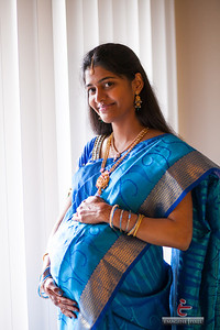 20121208-Sruthi-K-Baby-Shower-116