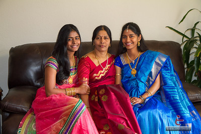 20121208-Sruthi-K-Baby-Shower-121