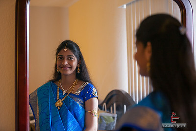 20121208-Sruthi-K-Baby-Shower-109