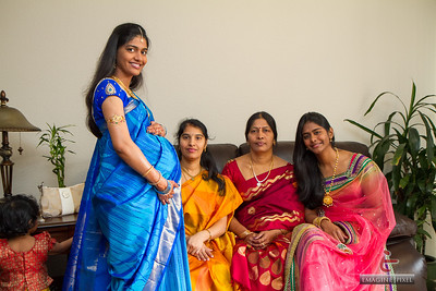 20121208-Sruthi-K-Baby-Shower-124