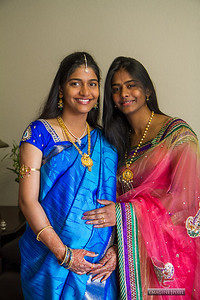 20121208-Sruthi-K-Baby-Shower-115