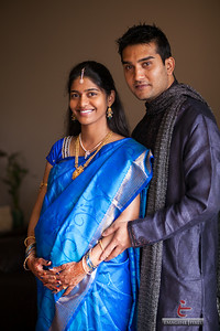 20121208-Sruthi-K-Baby-Shower-125