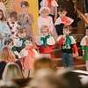 St Andrews Preschool- 2017 Christmas-0027
