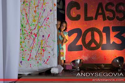 Andy Segovia Fine Art-2986