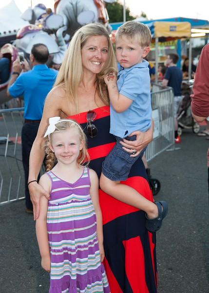 IMG_9336 Jackson, Molly and Jenn Bogardus